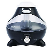 SPT Penguin Ultrasonic Humidifier - H354641