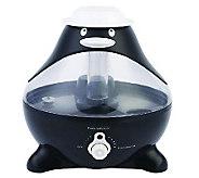 SPT Penguin Ultrasonic Humidifier - H354641
