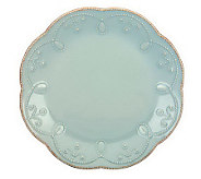Lenox French Perle Accent Plate - H365641