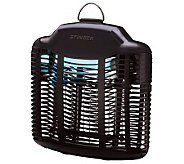 Stinger Flat Panel Bug Zapper - H367641