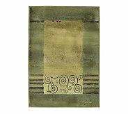 Sphinx Scrolls 4 x 6 Rug by Oriental Weavers - H127042