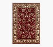 Sphinx Classic Persian 67x96 Rug by Oriental Weavers - H134642