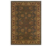 Sphinx Antique Oasis 67 x 96 Rug by OrientalWeavers - H154342
