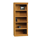 Sauder Library - H170342