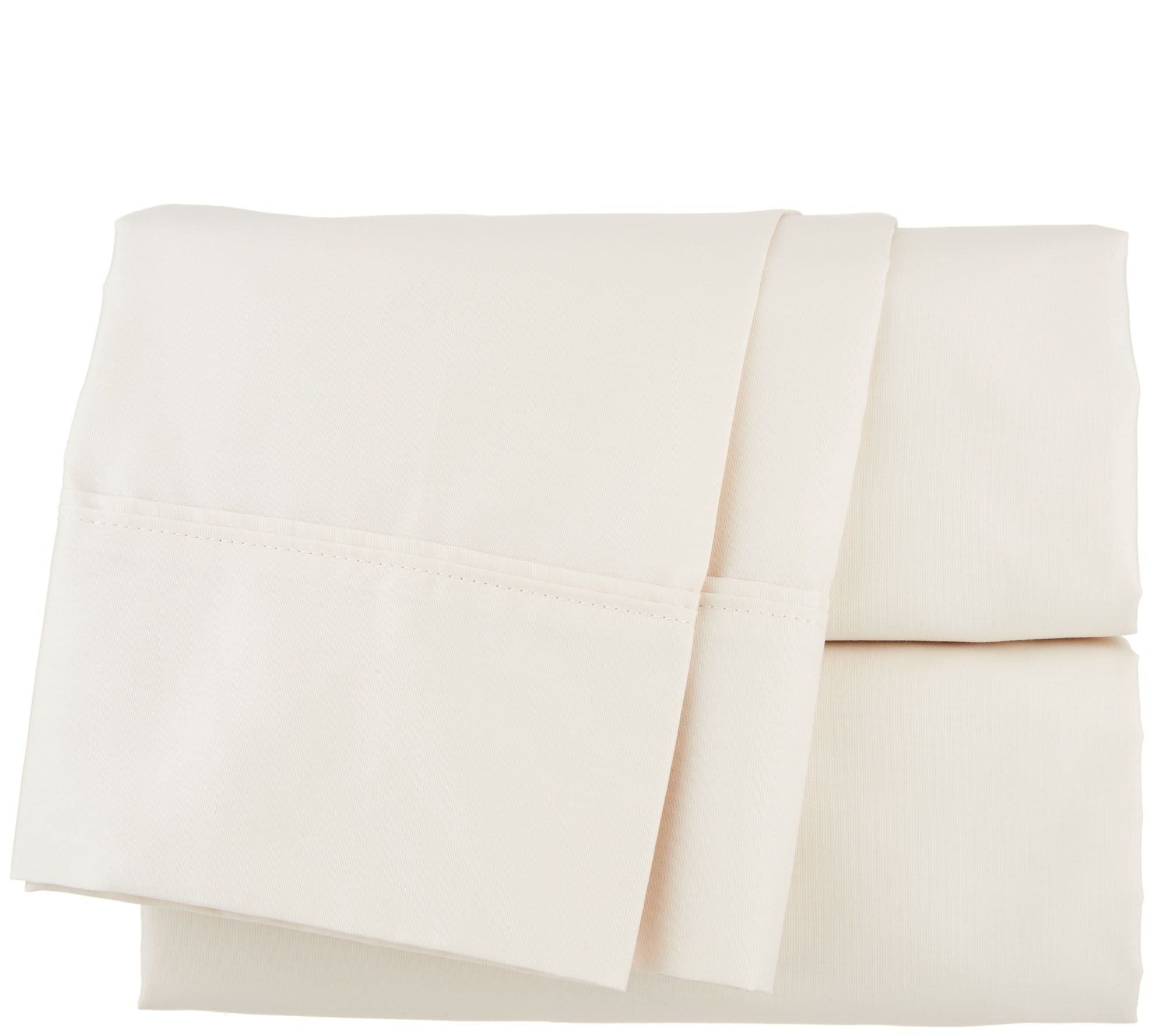 sleep number flextop king sheet set h213142 - Sleep Number Sheets