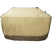 Sure Fit 80 Premium Mega XL Grill Cover - H361042