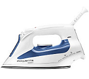 Rowenta DW2070 Effective Comfort Iron - H361242