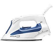 Rowenta DW2070 Effective Comfort Iron - H361242
