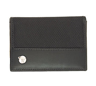 Travelon RFID-Blocking Card Case