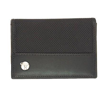 Travelon RFID-Blocking Card Case
