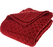 Kilronan Merino Wool Throw Blanket - H213743