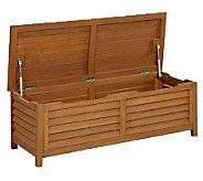 Home Styles Montego Bay Deck Box - H359843