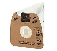 Eureka Bag Refills - Set of 3 - H366343