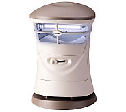 Stinger Mosquito Indoor Trap - H367643