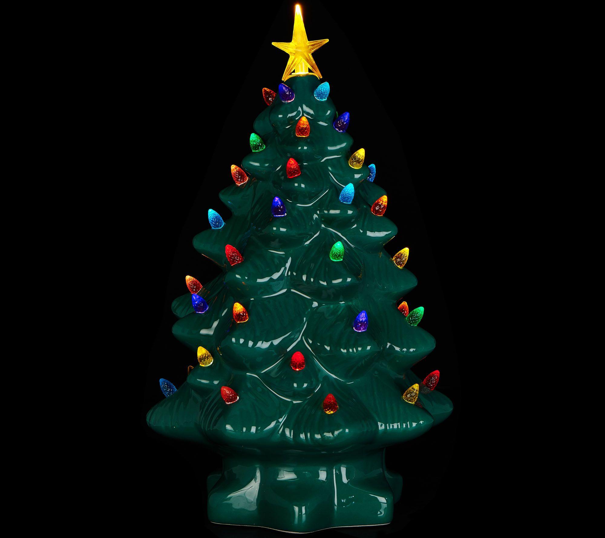 Mr. Christmas 14\
