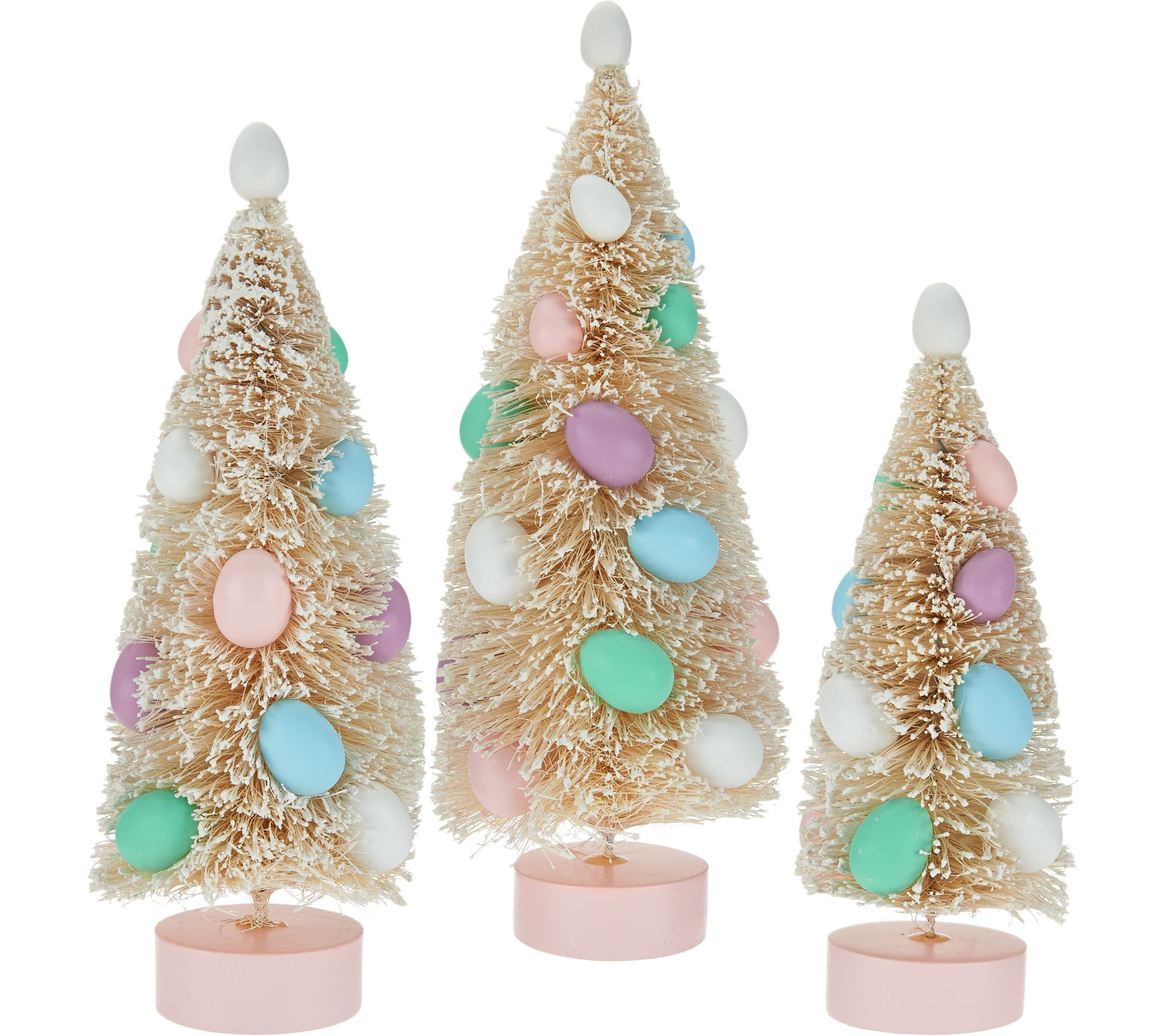Qvc Toys For Christmas