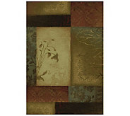 Sphinx Collage 110 x 33 Rug by Oriental Weavers - H355344