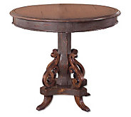 Anya Round Table by Uttermost - H159345