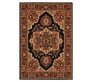 Couristan Everest Antiqued Sarouk 53 x 76 Rug - H160645