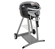 Char-Broil Electric Patio Bistro Grill - GlossBlack - H283945