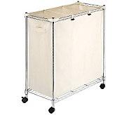 Whitmor Supreme Laundry Sorter - H367745