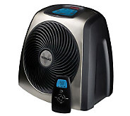 Vornado TVH600 Whole Room Heater Fan - H173246
