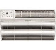 Frigidaire 10,000 BTU 230V Air Conditioner - H187546