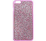 Gem Cellphone Case by Lori Greiner - H210146