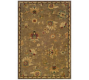Sphinx Emory 310 x 55 Rug by Oriental Weavers - H355146