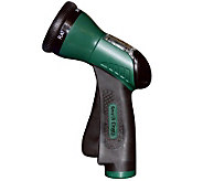 P3 P0520 Save a Drop Water Nozzle - H364046