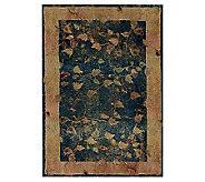 Sphinx Fall Border 4 x 59 Rug by Oriental Weavers - H139047