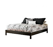Fashion Bed Group Murray Platform Twin BedFrame - H157447