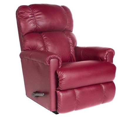 rocker recliner w memory foam review cheap home furniture 2014