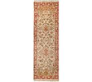 Surya Adana 26 x 8 Hand-Knotted Wool Rug - H286347