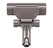 Dyson Flat Out Floor Tool - H288547