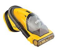 Eureka Easy Clean Hand Vacuum - H366347