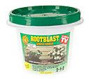 Rootblast