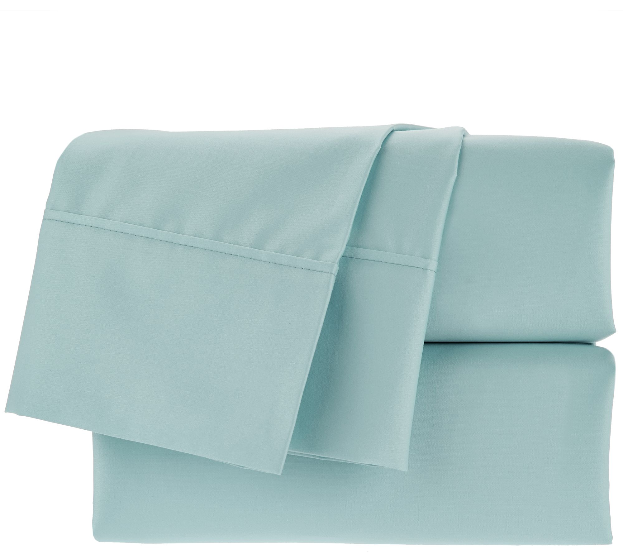 Quot As Is Quot Northern Nights 600tc 100 Egyptian Cotton Sheet