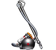 Dyson Big Ball Multi-Floor Canister Vacuum - H291348