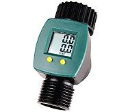 P3 P0550 Water Meter - H364048