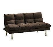 Saratoga Futon Sofa - H365248