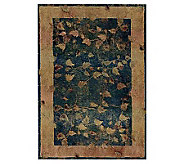 Sphinx Fall Border 53 x 76 Rug by OrientalWeavers - H139049