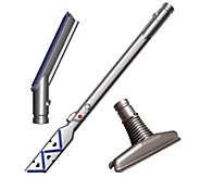 Dyson Allergy Cleaning Kit - H288549