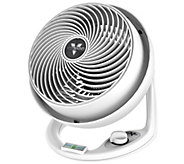 Vornado 610DC Whole Room Air Circulator - H289349