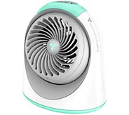 Vornadobaby Breesi Nursery Air Circulator - H289449