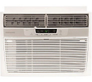 Frigidaire 12,000 BTU Window-Mounted Compact Air Conditioner - H359549