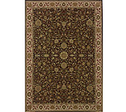 Sphinx Persian Masterpiece 4x6 Rug by Oriental Weavers - H134650