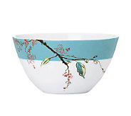 Lenox Simply Fine Chirp Tall Bowl - H170850