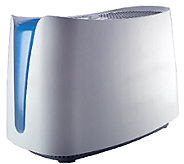 Honeywell Germ-Free Cool Mist Humidifier - H285150