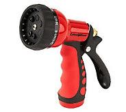 ColourWave Multi-Pattern Watering Nozzle - H365750